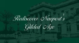 Rediscover Newport's Gilded Age
